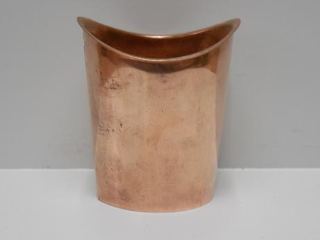 Copper By Tom Copper 208 Gutters Copper Gutters Awnings